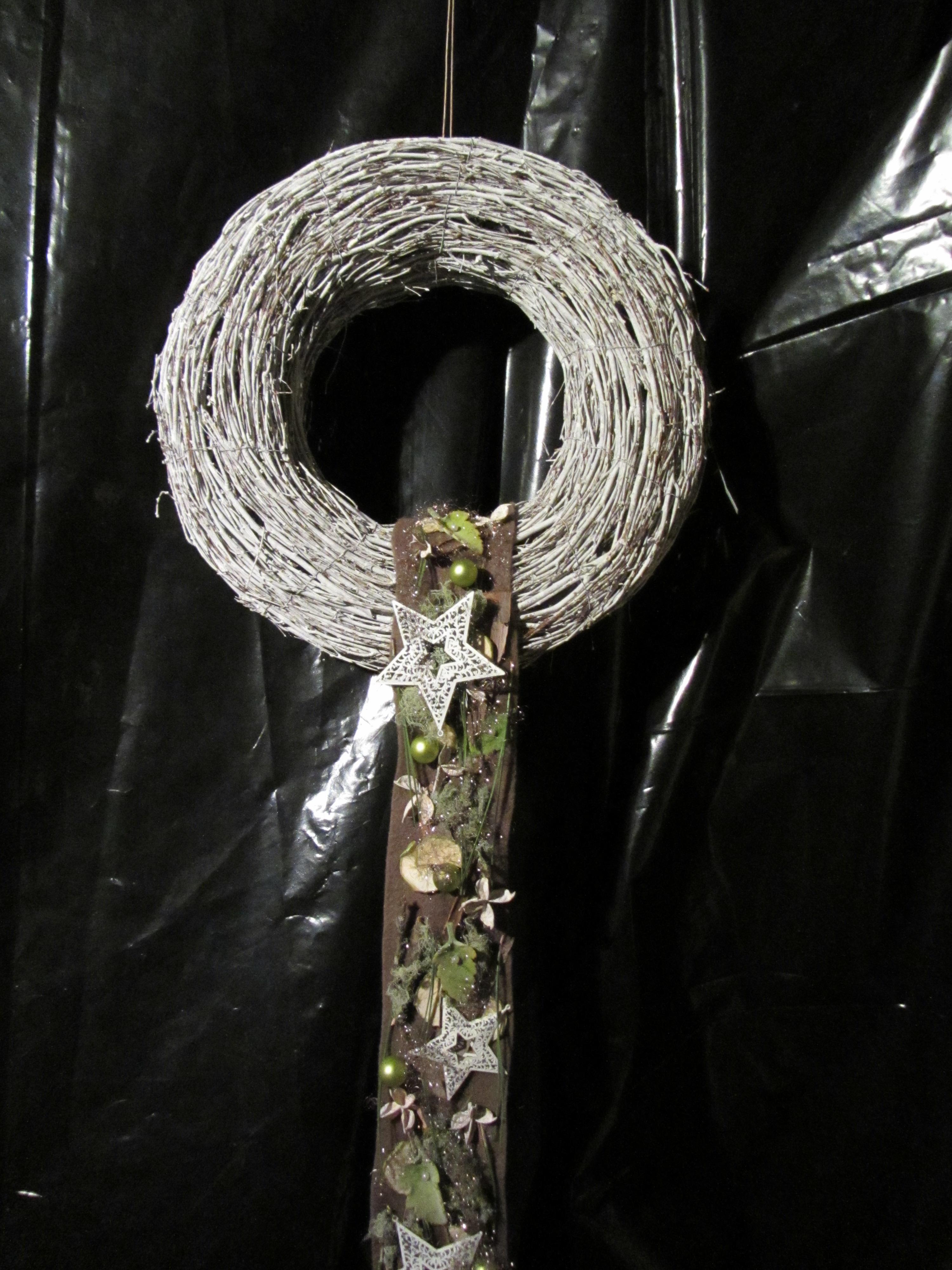 Blumen gärtnerei müller sarnen schweiz weihnachtsausstellung 2013
